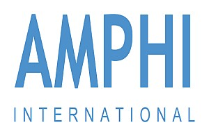 Amphi International